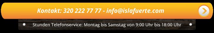 CINTA-2