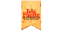 Isla Fuerte Otro sitio realizado con WordPress